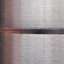 提供北京激光焊接加工/精密激光焊加工/测量仪器类激光焊加工批发