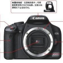 供应照相机摄像机以旧换新
