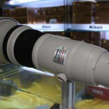 供应单反相机镜头保养技巧