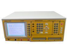 供应ACDC线线材测试仪/耳机线DY8681/8681批发