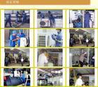 供应柳州专业家电水电安装专业维修