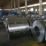 供应SPCD冲压用冷轧碳素钢