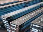 供应20号圆钢棒35#碳钢45号钢材质