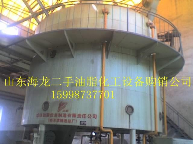 供应150吨浸出设备