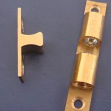 供应铜碰珠制造厂铜碰珠生产工厂