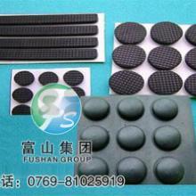 供应防滑防震胶垫,东莞富山防滑防振脚垫,透明胶垫,透明硅胶垫防滑批发
