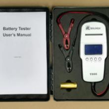 供应汽车蓄电池检测仪,品质保证,价格最低,咨询18688237628