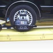 汽车升降四柱举升机生产厂家图片
