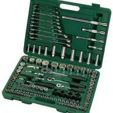 供应家电维修工具,首选世达工具,欢迎订购:0757-63371868批发