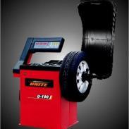 轮胎拆装机价格_高明轮胎拆装机价钱图片