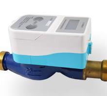 供应北京水表射频卡智能预付费冷水表北京插卡水表供应商电话