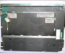 供应弘讯C6000注塑机电脑显示屏LQ104V1DG52批发