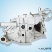 供应1760型造纸机械设备