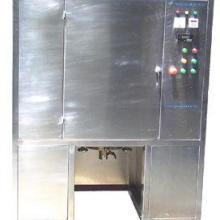 液体调味品微波杀菌设备