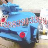 供应液压柱塞泵供应A7V107LV2.0LZFM0