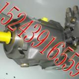 供应柱塞泵供应电话A7V160EL2.0RPF00