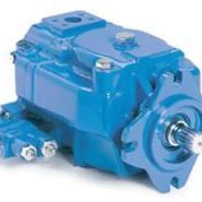 修理派克PARKER液压泵图片