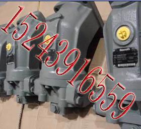 柱塞泵图片/柱塞泵样板图 (3)
