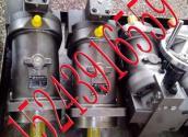 供应柱塞泵哪个品牌好,力乐士系列柱塞泵