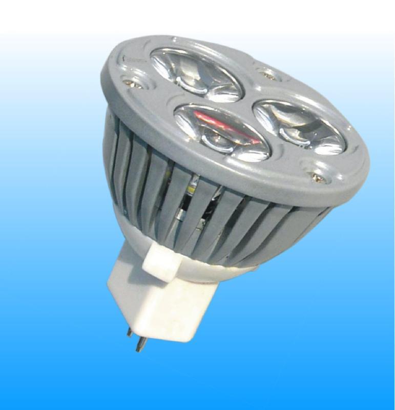 企业排名,led照明图,led应急照明接线图,led照明灯具的优缺点 高清图片