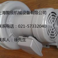 供应VFC308A富士(FUJI)价格