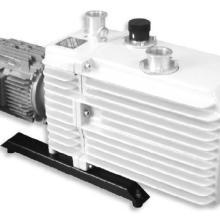 供应D16C德国莱宝真空泵进口真空泵全国优惠价格供应图片