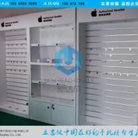 ipad平板电脑配件销售柜
