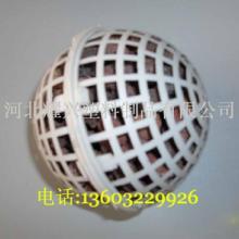 供应直径60mm空心球