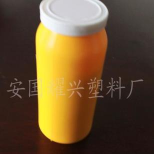 天津药品塑料包装瓶图片