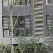 唐山防盗纱窗图片
