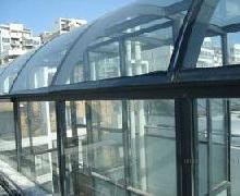 供应幕墙玻璃吊篮