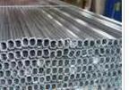 12A中空铝条最新批发价格图片