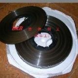 供应广东空白录音磁带出售
