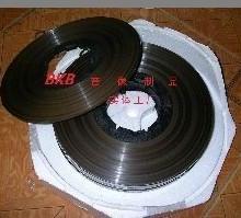 空白录音磁带@空白录音磁带厂家@空白录音磁带报价@空白录音磁带供应批发