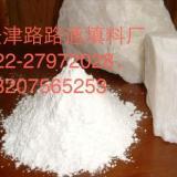 供应天津工业漆级各种油漆滑石粉