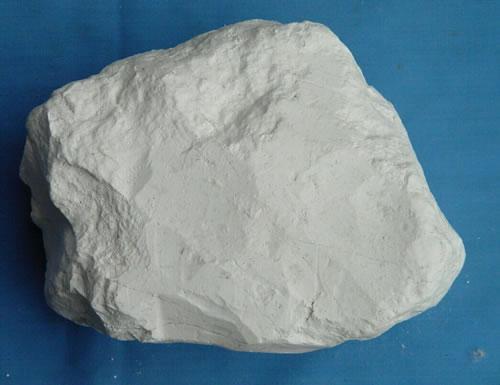 供应天津橡胶用陶土