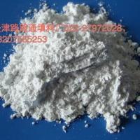 供应硅灰石粉加工