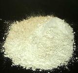 供应塑料级陶土粉/超细超白高岭土/白陶土/陶土粉