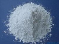 供应透明白碳黑,白碳黑规格,白碳黑用途批发