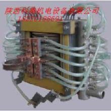 供应中频淬火变压器(中频电源)中频淬火变压器中频电源