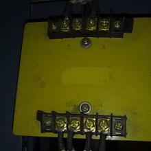 供应中频变压器