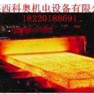 中频钢板加热设备图片