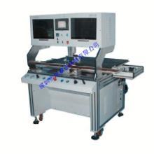 供应脉冲修屏设备/大尺寸脉冲热压机批发