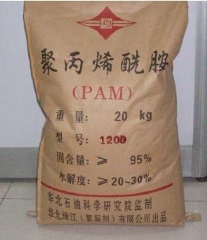 供应华北油田绿江絮凝剂阳离子600万广州水润化工