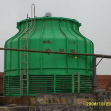 供应驻马店玻璃钢冷却塔,驻马店玻璃钢冷却塔价格,玻璃钢冷却塔厂家