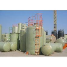 供应玻璃钢运输槽罐,玻璃钢运输槽罐价格,玻璃钢运输槽罐电话