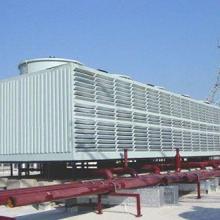 供应低噪方形横流式冷却塔山东冷却塔上海冷却塔