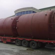 供应玻璃钢储运设备