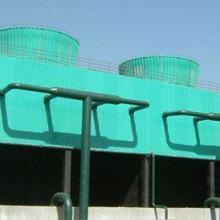 供应普通型冷却塔,高温型冷却塔,大型冷却塔,工业型冷却塔