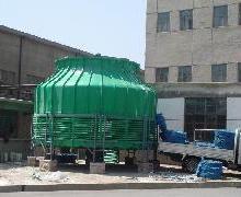 供应全国热转换冷却塔系统价格